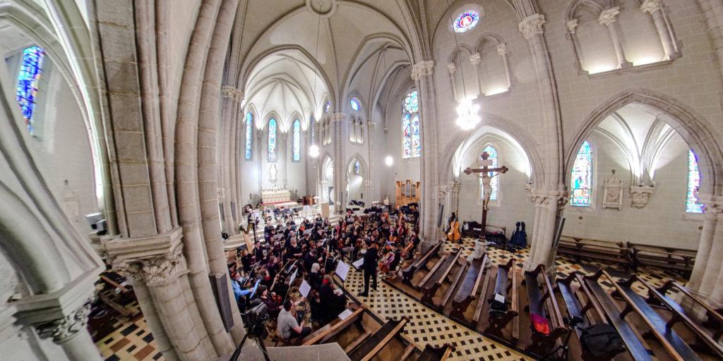 Notre-Dame-des-Grâces, Lancy, photo 360